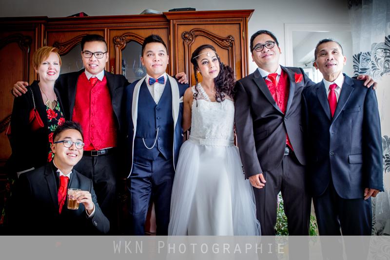photographe-de-mariage-051