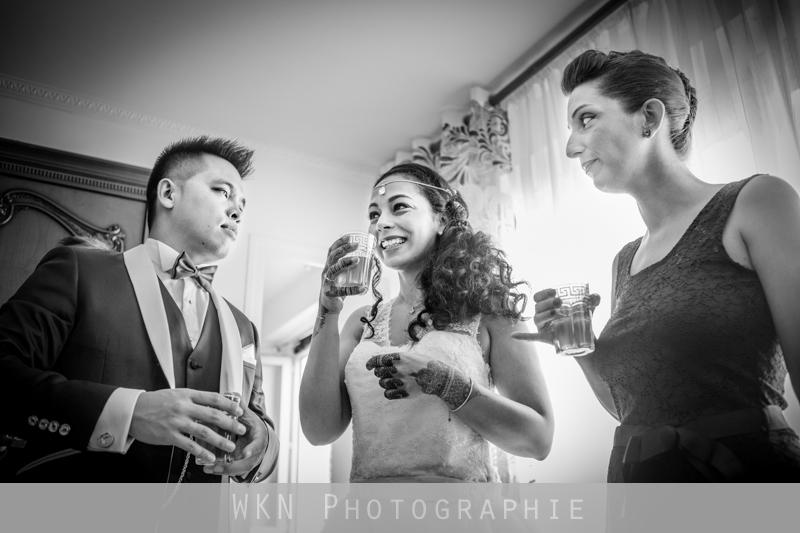 photographe-de-mariage-052