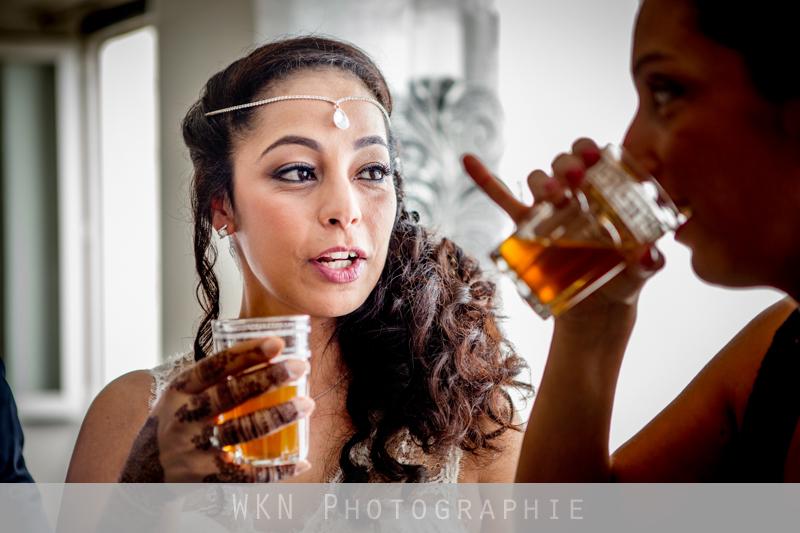 photographe-de-mariage-053