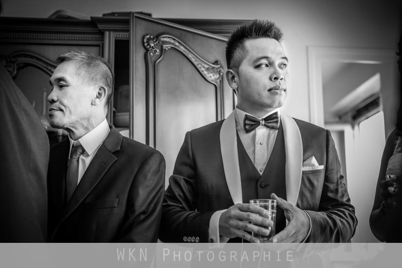 photographe-de-mariage-054