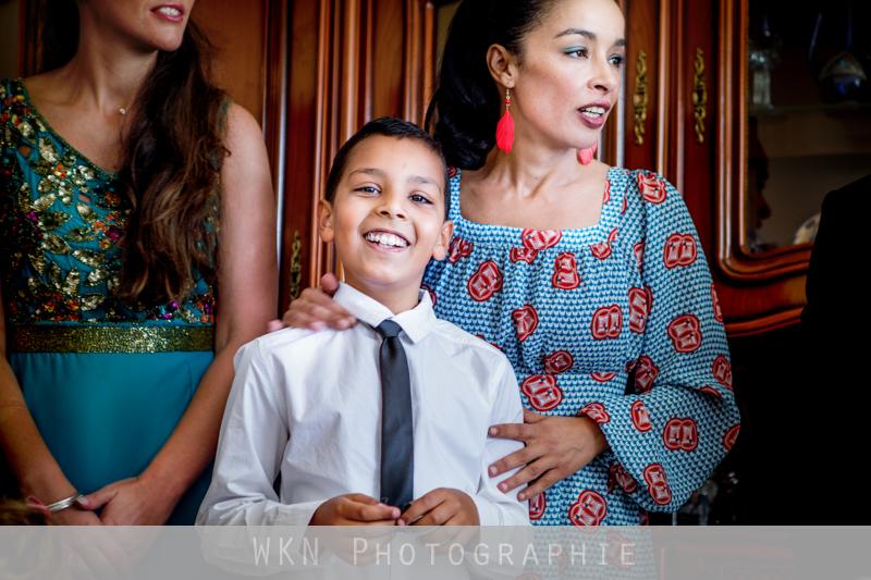 photographe-de-mariage-055