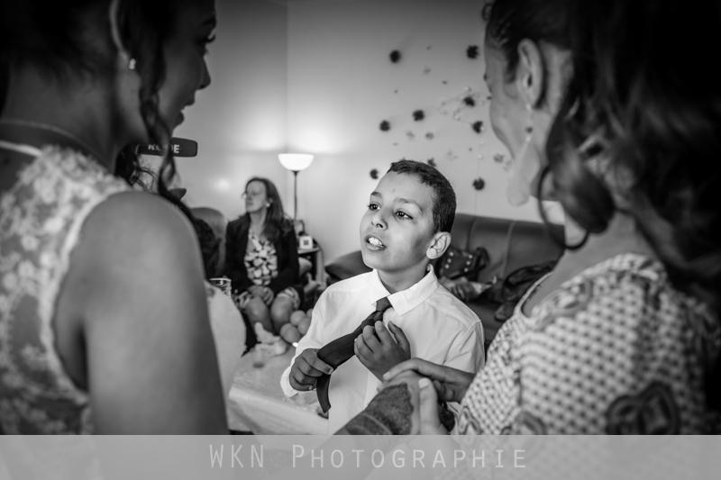 photographe-de-mariage-056