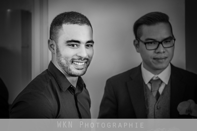 photographe-de-mariage-057