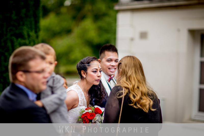 photographe-de-mariage-061