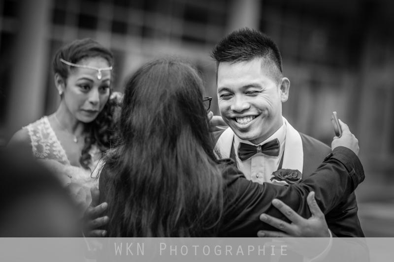 photographe-de-mariage-062