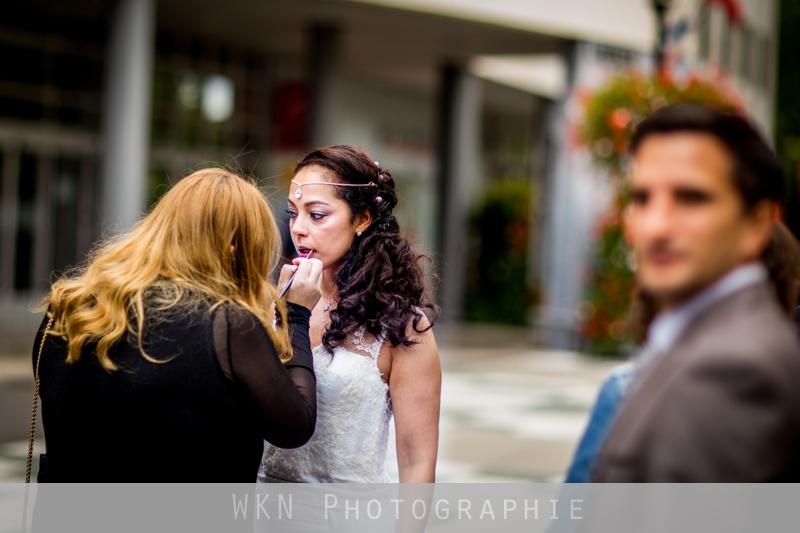 photographe-de-mariage-064