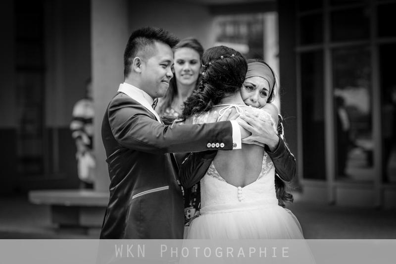 photographe-de-mariage-066