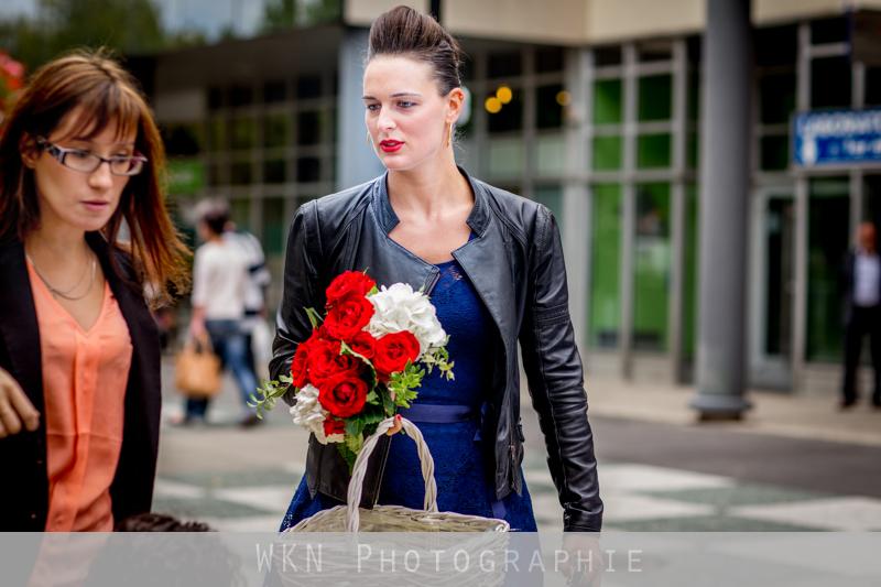 photographe-de-mariage-067