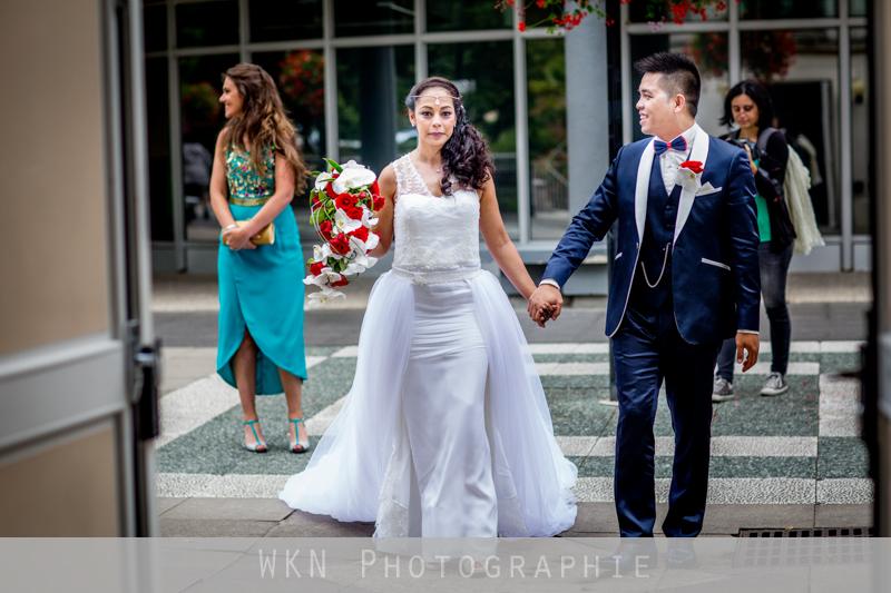 photographe-de-mariage-068