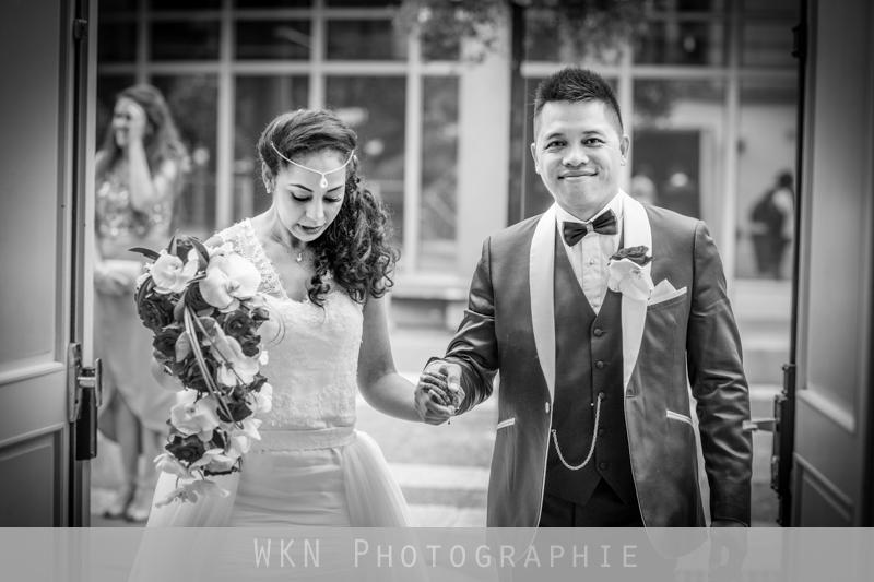 photographe-de-mariage-069