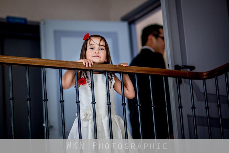 photographe-de-mariage-070