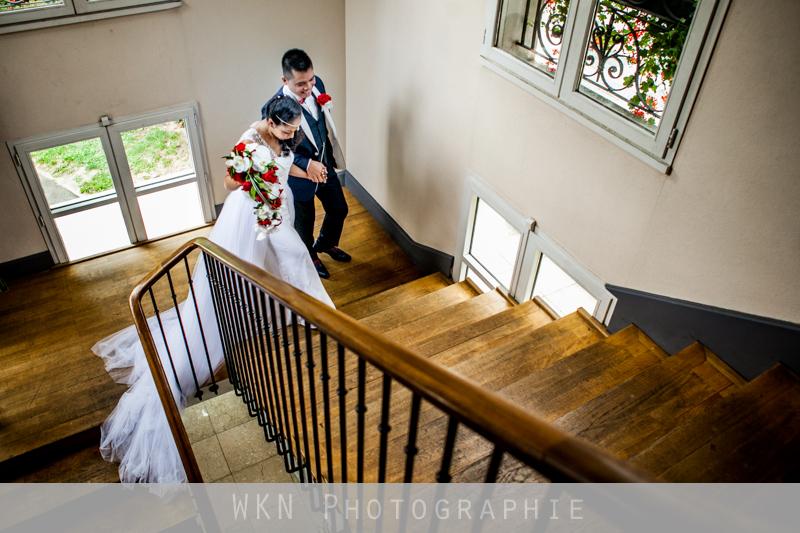 photographe-de-mariage-071