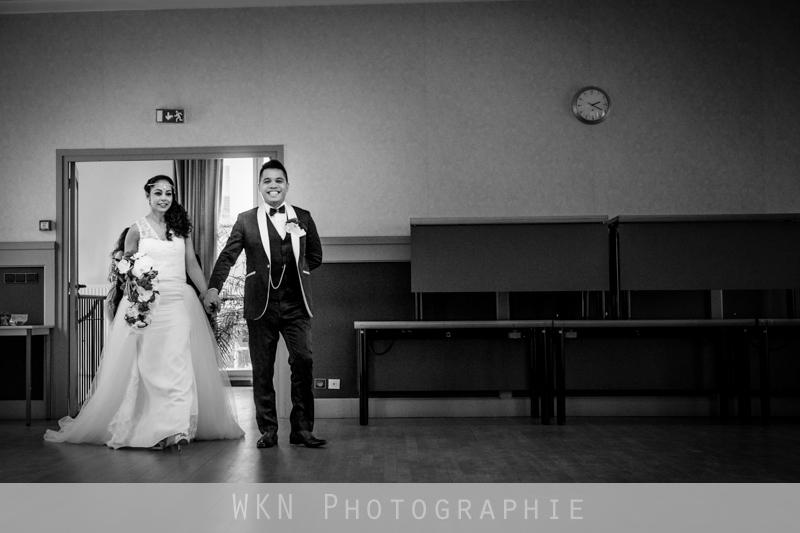 photographe-de-mariage-072