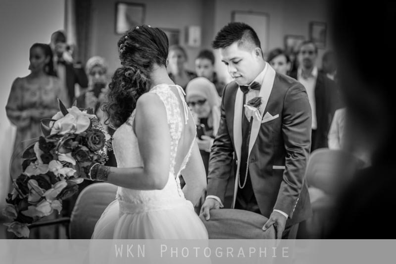 photographe-de-mariage-073