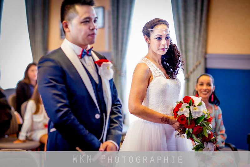 photographe-de-mariage-074