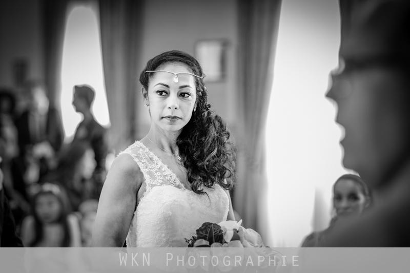 photographe-de-mariage-075