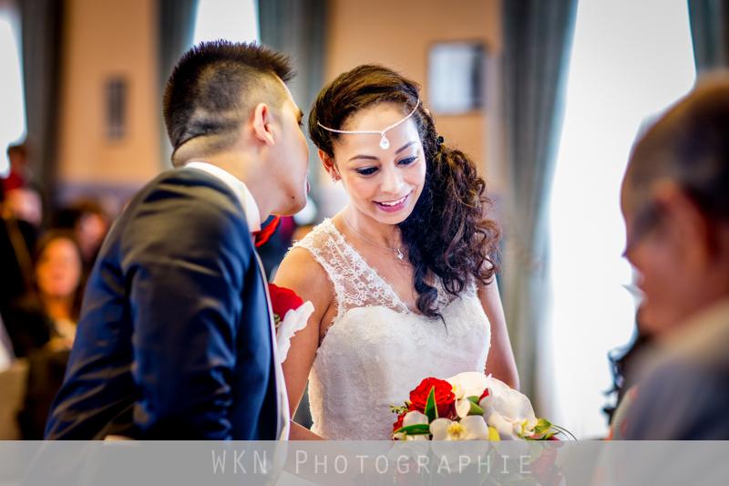 photographe-de-mariage-076
