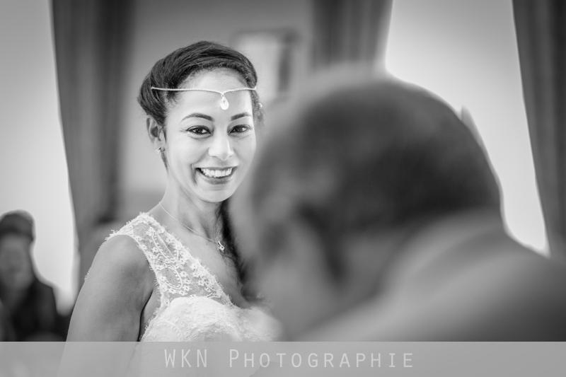 photographe-de-mariage-077