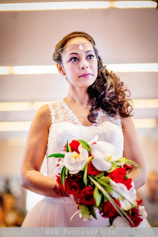 photographe-de-mariage-078