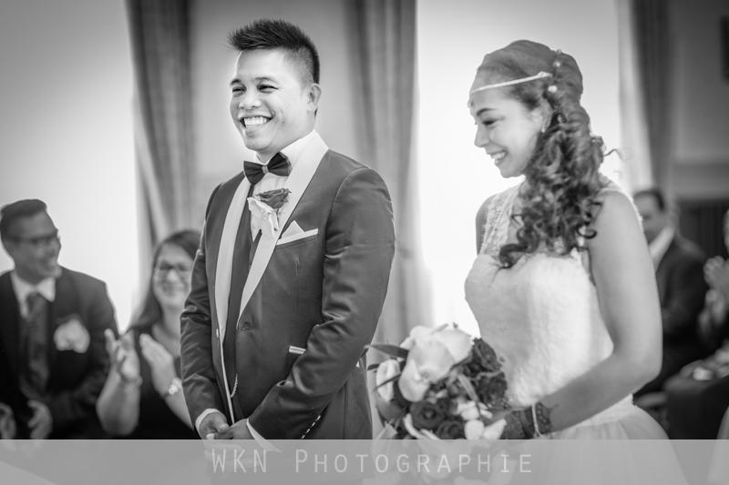 photographe-de-mariage-080