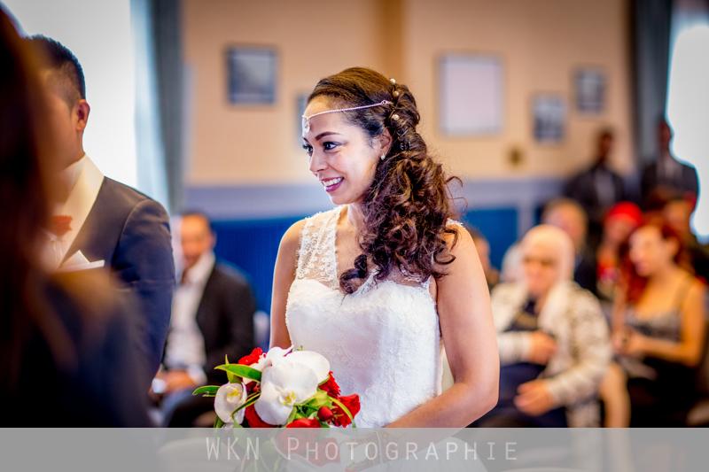 photographe-de-mariage-081