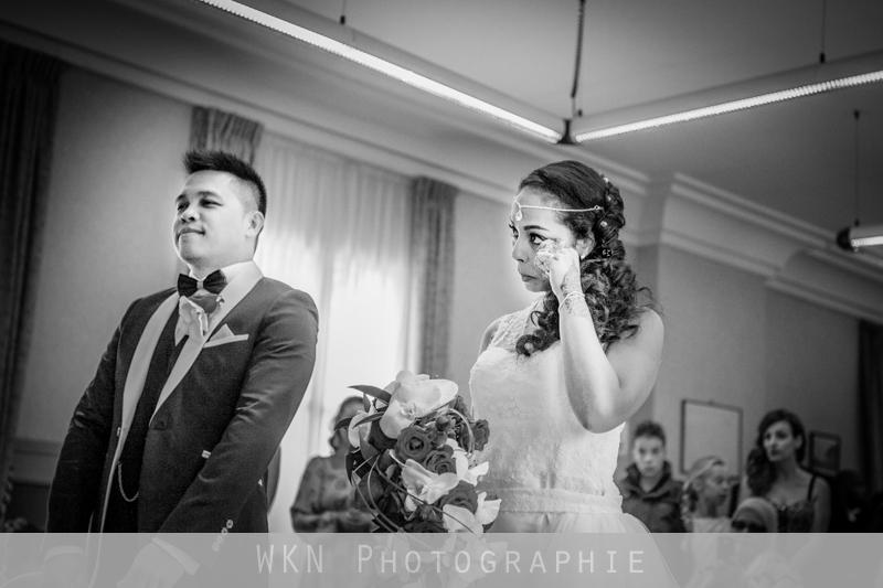 photographe-de-mariage-083