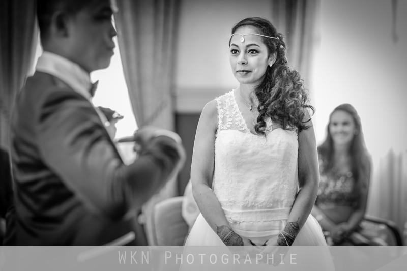 photographe-de-mariage-084