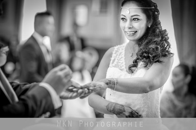 photographe-de-mariage-085