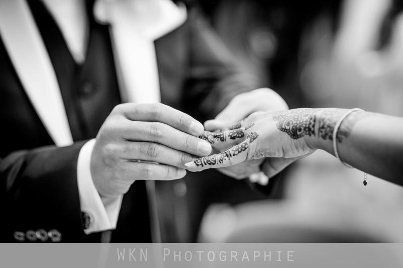 photographe-de-mariage-086