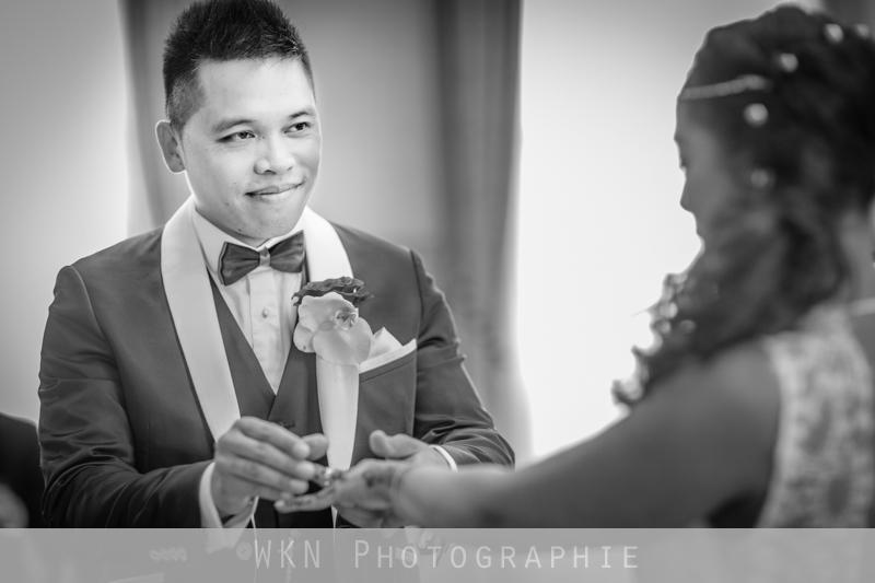 photographe-de-mariage-088