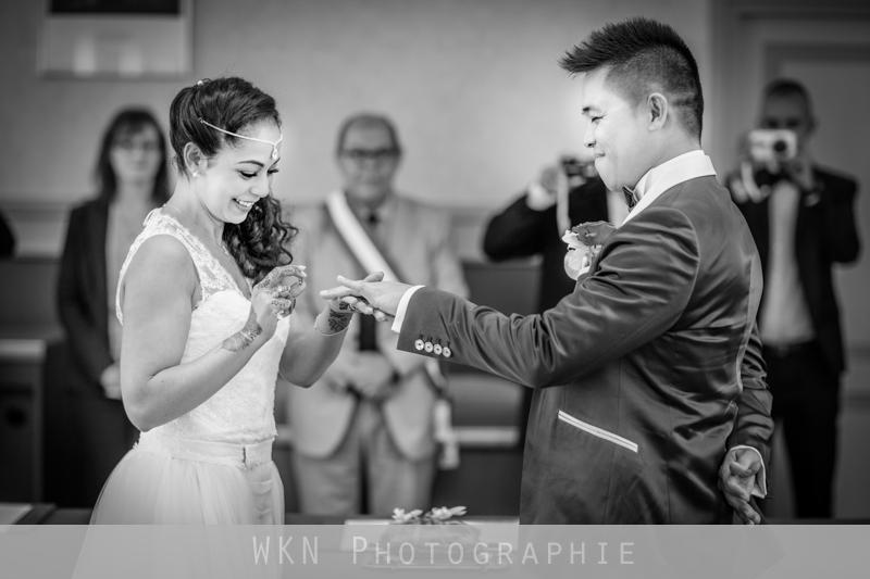 photographe-de-mariage-089