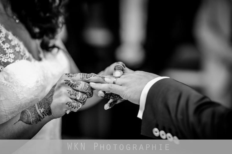 photographe-de-mariage-090