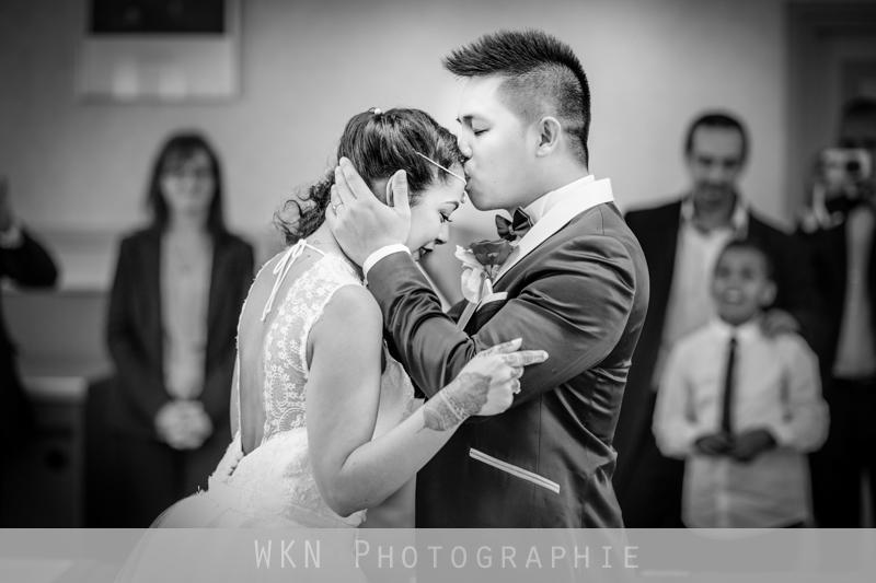 photographe-de-mariage-091