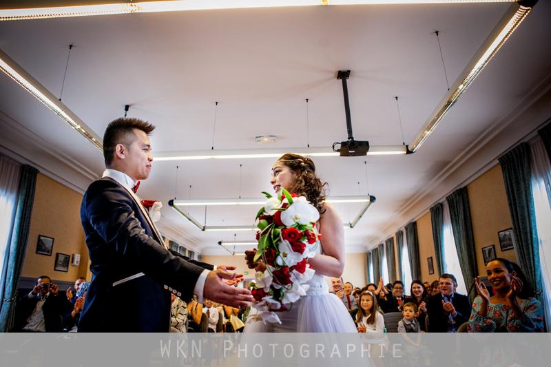 photographe-de-mariage-092