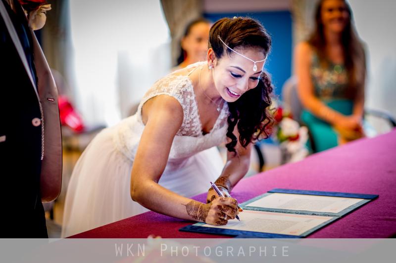 photographe-de-mariage-093