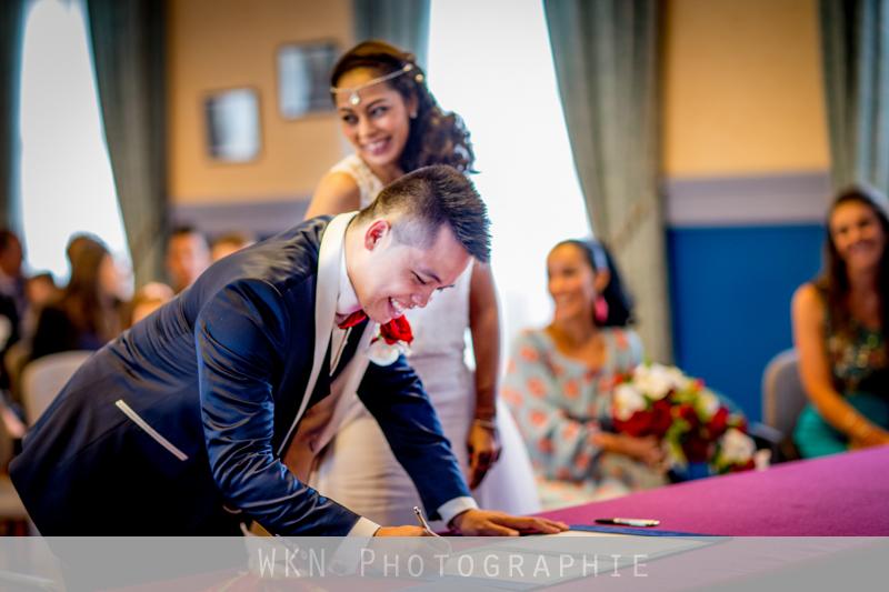 photographe-de-mariage-094
