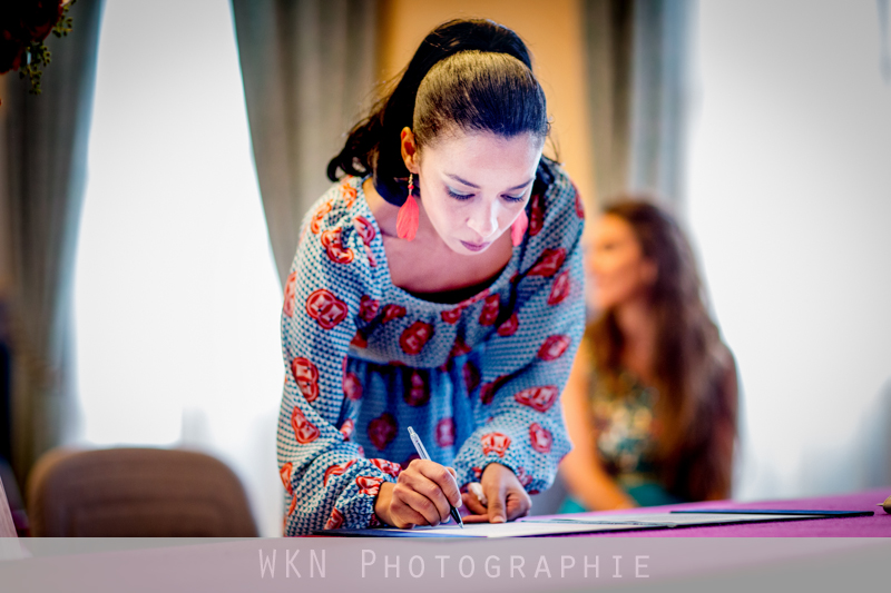 photographe-de-mariage-097
