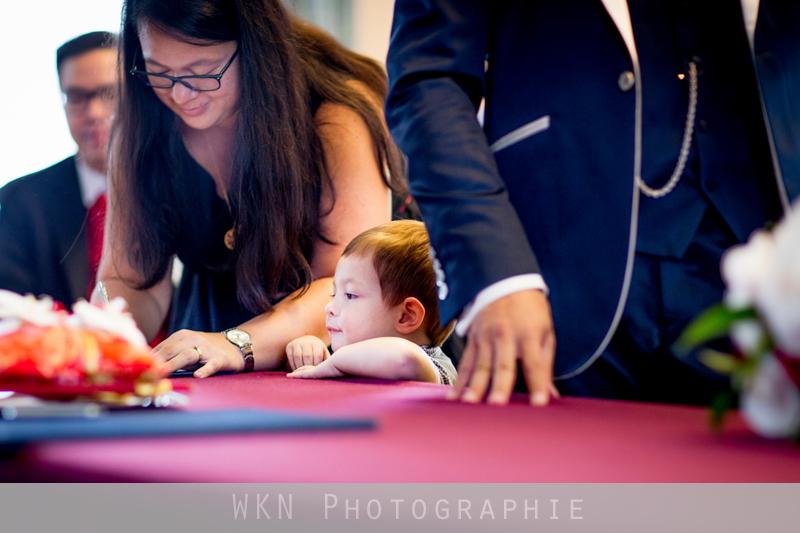 photographe-de-mariage-099