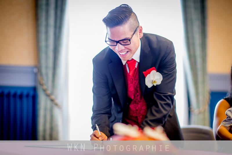 photographe-de-mariage-100