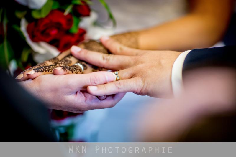 photographe-de-mariage-101