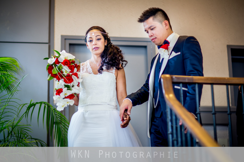 photographe-de-mariage-102