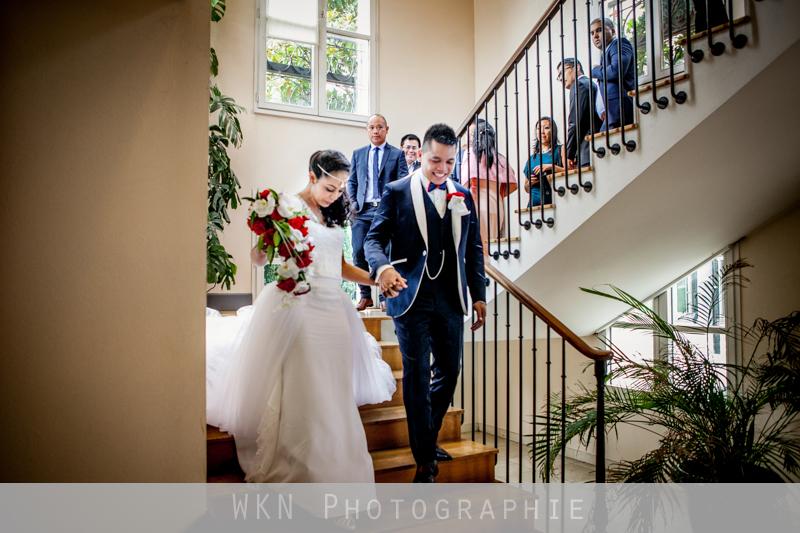 photographe-de-mariage-103