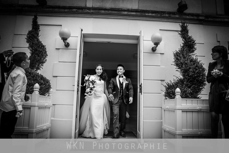 photographe-de-mariage-104