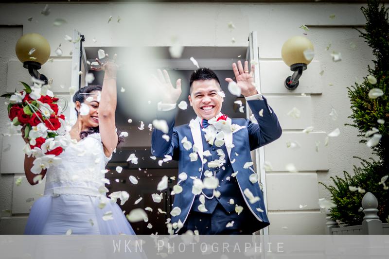 photographe-de-mariage-105