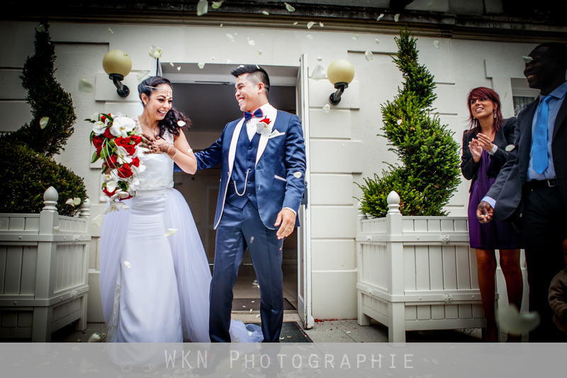 photographe-de-mariage-106