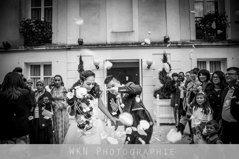 photographe-de-mariage-107