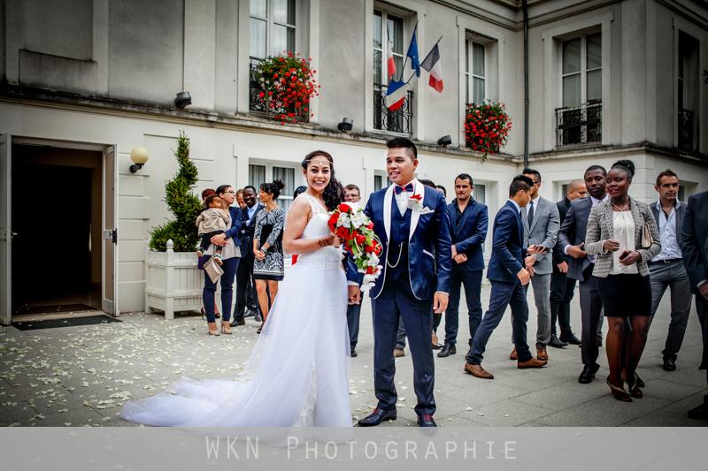 photographe-de-mariage-108