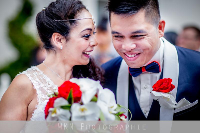 photographe-de-mariage-109