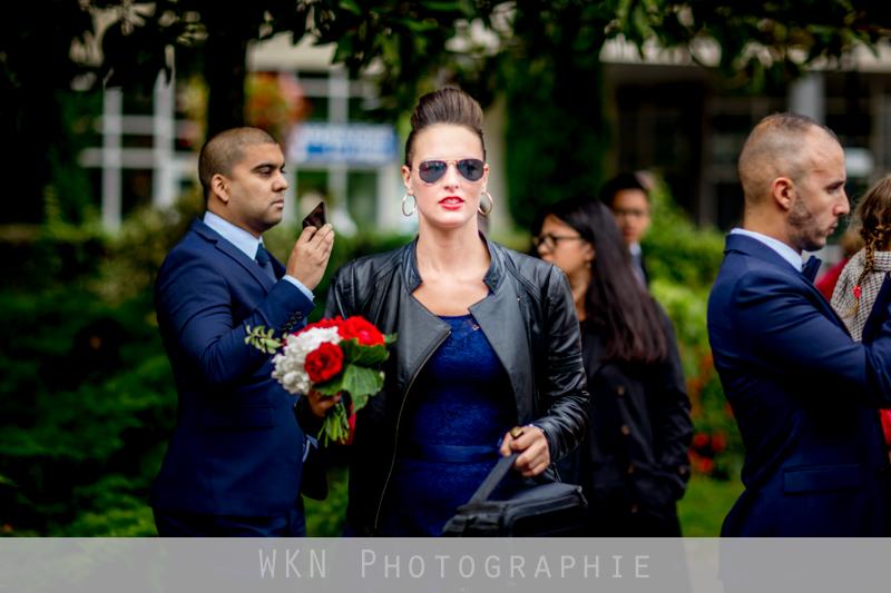 photographe-de-mariage-112