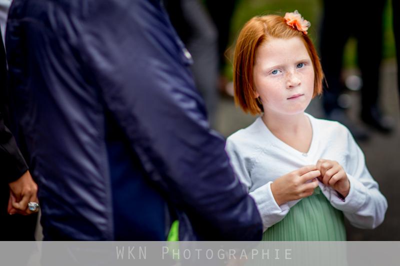 photographe-de-mariage-113